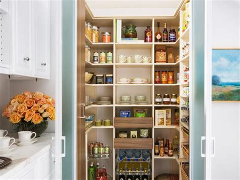 woodwork pantry storage plans pdf plans