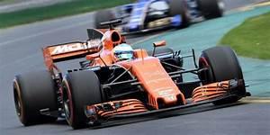 Pilote Formule 1 Mort : formule 1 combien les pilotes sont ils pay s sud ~ Medecine-chirurgie-esthetiques.com Avis de Voitures