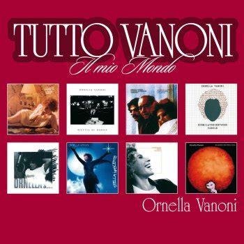 L Appuntamento Ornella Vanoni Testo by Tristezza Per Favore Vai Via Testo Ornella Vanoni