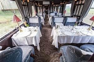 Restaurant Lalique Menus : venice simplon orient express train a luxury train ~ Zukunftsfamilie.com Idées de Décoration
