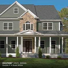 113 best vinyl siding and stone images in 2019 diy ideas