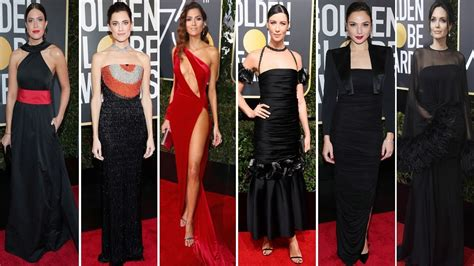 Golden Globes 2018  Red Carpet  Full Video Celebrit