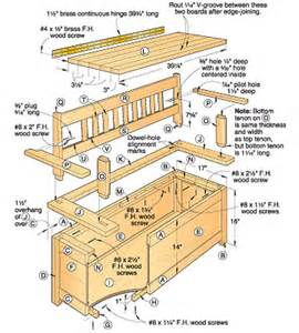 Amazon Patio Bench Cushions by Woodwork Plans Storage Bench Seat Pdf Plans