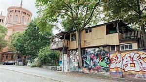 Baumhaus An Der Mauer : das baumhaus am bethaniendamm soll ein museum werden mit vergn gen berlin ~ Eleganceandgraceweddings.com Haus und Dekorationen