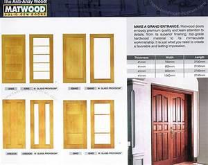 Interior Door Frames Home Depot Krosswood Doors 30 In X