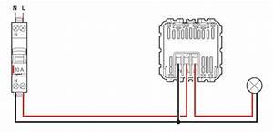 Detecteur De Fil Electrique : pin brancher un d tecteur de mouvement on pinterest ~ Dailycaller-alerts.com Idées de Décoration