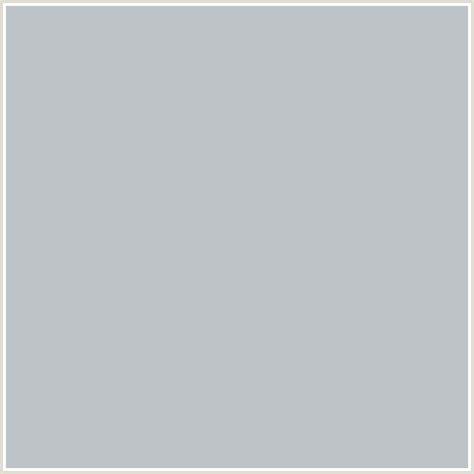 silver hex color bdc3c7 hex color rgb 189 195 199 blue silver sand