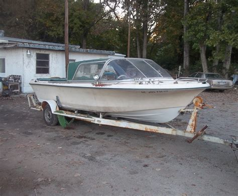 Aristocraft Boat For Sale by Aristo Craft Boat For Sale From Usa