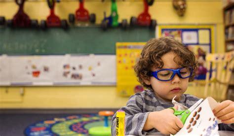 preschool program arlington county virginia 580 | 4A4B1548 650x433