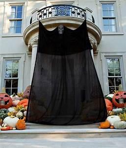 13, 94ft, halloween, ghost, hanging, decorations, scary, creepy, indoor, , outdoor, decor