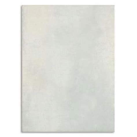 veneto shine marble effect light grey wall tiles