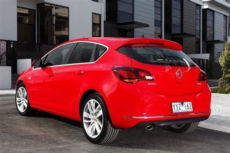 Opel Gm by Gm Admits Defeat And Pulls Opel Brand From Australian