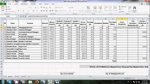 create excel spreadsheet google docs natural buff dog With google docs spreadsheet documentation