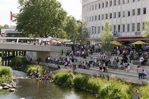 Cafe Del Sol Siegen : siegen sauerland ~ Watch28wear.com Haus und Dekorationen