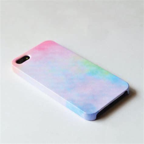 pretty iphone 5s cases pastel iphone 6 sweet iphone iphone 5s