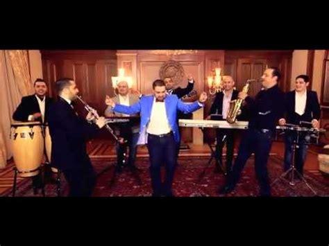 Florin Salam - Saint Tropez MP3 скачать бесплатно и слушать онлайн | gettune.pro
