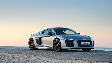 Audi R8 Hd Picture by 2016 Audi R8 V10 Plus Wallpapers Hd Images Wsupercars