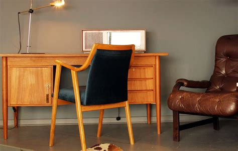 Möbel-designklassiker