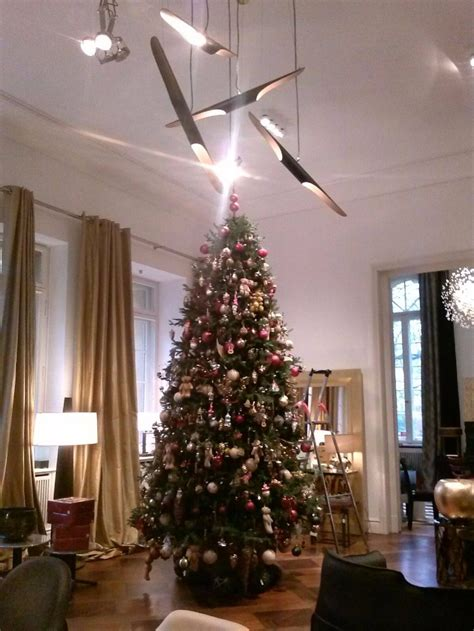 nice christmas decorations nice christmas decorations home design