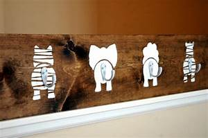 25 cute diy home decor ideas style motivation With fun diy home decor ideas