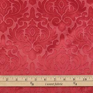 embossed floral damask dress cushion curtain matching With damask fabric dress