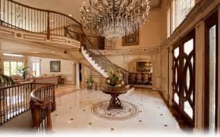 Custom Home Interior Custom Luxury Home Designs Mapo House And Cafeteria