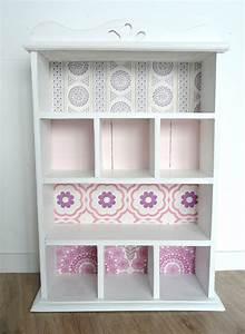 Rangement Pour Chambre : cuisine meubles cases de rangement ma chambre d enfant ~ Premium-room.com Idées de Décoration