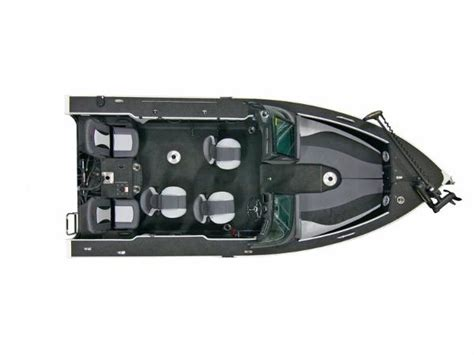 Fish Ski Boats For Sale Minnesota by Ski And Fish Boats For Sale In Brainerd Minnesota
