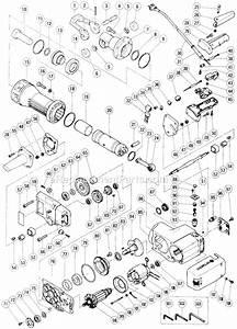 Hitachi H90se Parts List And Diagram   Ereplacementparts Com