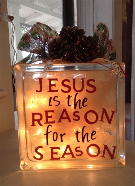 jesus is the reason for the season lighted sign jesus is the reason for the season lights of and more