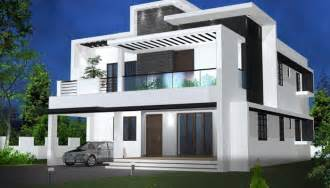 interior designers in kerala for home most beautiful house plans in kerala house of sles