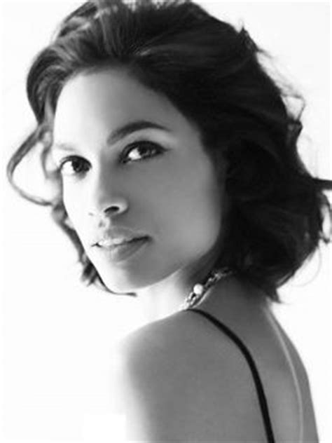 rosario dawson black and white 112 best rosario dawson is awesome images on pinterest