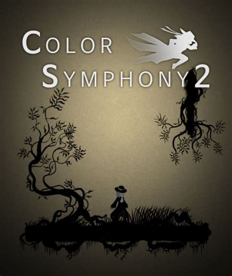 color symphony color symphony 2