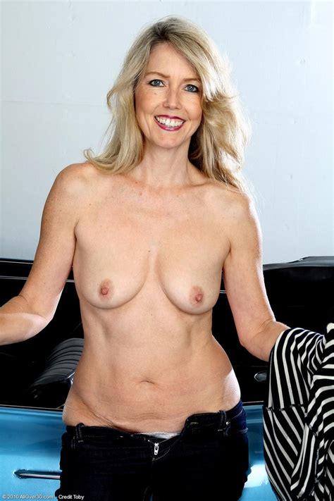 Cougars Naked Big Lady Sex