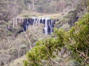Ebor Waterfall Backgrounds by 7 X Creative Ways To Photograph A Waterfall Justgo Travel