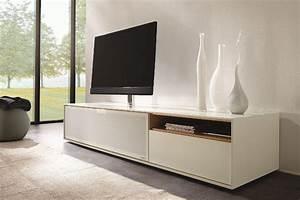 Hülsta Tv Möbel : h lsta medienm bel mit teufel sound was sind medienm bel ~ Lizthompson.info Haus und Dekorationen