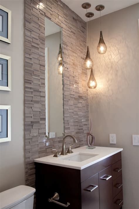 popular bathroom designs 10 top bathroom design trends for 2016 building design construction