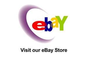 ... defense contractor sold stolen equipment on eBay, authorities say