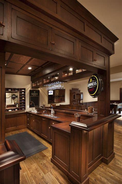 custom wood bar tops   kitchen designed  roger