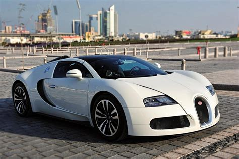 Bugatti Veyron 2012 by 2009 2012 Bugatti Veyron Grand Sport Review Top Speed