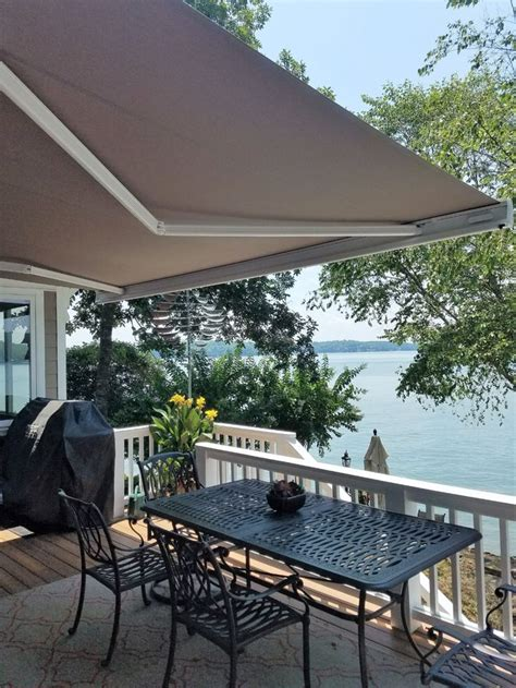shade solutions   home residential awnings patio covers pergolas sunrooms screen