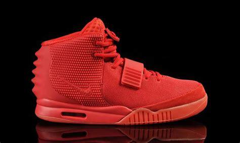 nike air yeezy  petition gr release sneaker bar detroit