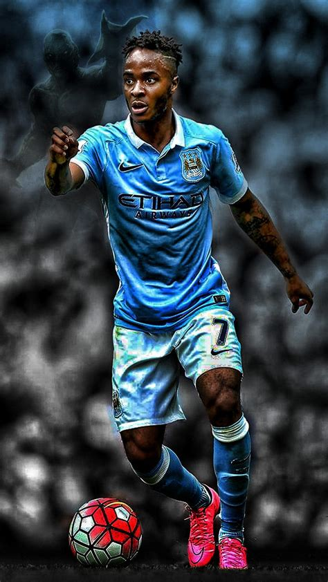 Now without further adieu, let's begin. Raheem Sterling Wallpaper Iphone - KoLPaPer - Awesome Free HD Wallpapers