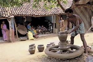 PLAN FOR RURAL DEVELOPMENT IN INDIA BJP