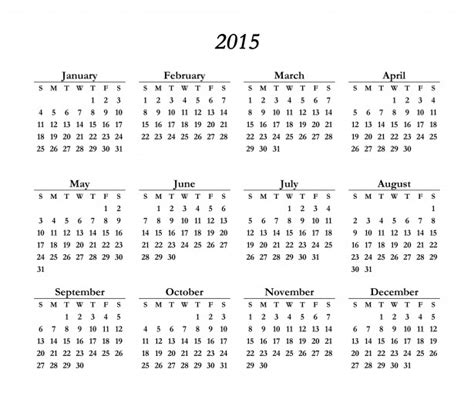 calendar template  stock photo public domain