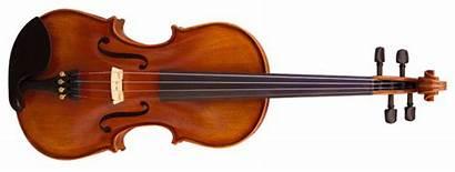 Violin Hidersine Vivente Double