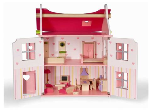 oxybul maison en bois maison moderne
