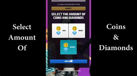 avakin coins money hack unlimited cheats