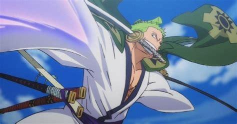 piece  strongest samurai  wano  weakest cbr