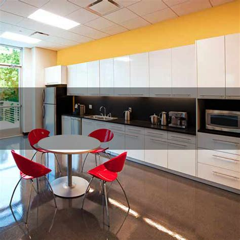 lunch  breakroom daily cleaning checklist jani king